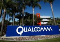 Akıllı telefon markaları 5G için Qualcomm'u seçti
