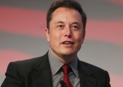 SpaceX, Starlink uydularını fırlatmaya hazırlanıyor