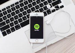Spotify borsaya doğrudan girecek!