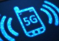 5G abone sayısı ne kadar olacak?