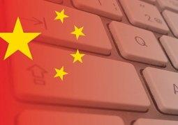 Çin turistlerin sosyal medya erişimine izin verecek