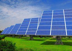 Google, enerji depolama işine giriyor