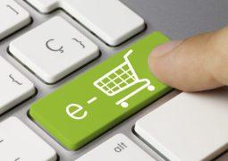 E-ticaret Sohbetleri konuklarıyla dikkat çekiyor