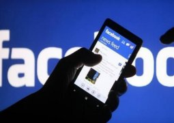Facebook sahte haberleri okuyacak editör arıyor