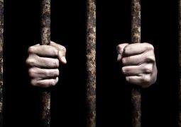 VPN yazılımı sattığı için 9 ay hapis cezası aldı