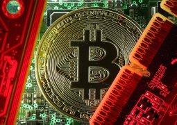Bitcoin borsasının sahibini kaçırdılar
