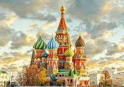 Rusya kripto paraları yasaklıyor