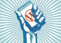 Patreon WordPress desteğini yayına aldı