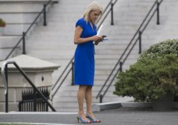 Beyaz Saray telefon yasağı uygulayabilir