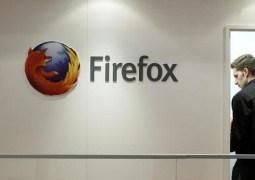 Mozilla Yahoo ile anlaşmasını sonlandırdı