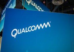 Qualcomm Broadcom ile pazarlık masasına oturuyor