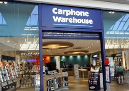 Carphone Warehouse ceza aldı!
