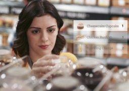 Amazon Go: Kasasız ve kasiyersiz mağaza