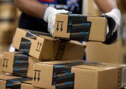 Amazon Nazi ürünlerini sitesinden kaldırıyor