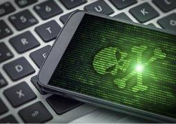 Güvenlik uygulamaları güvenlik riski taşıyor!