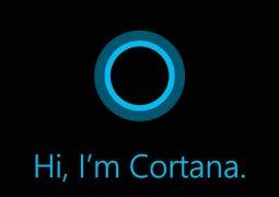 Microsoft Cortana planını açıkladı