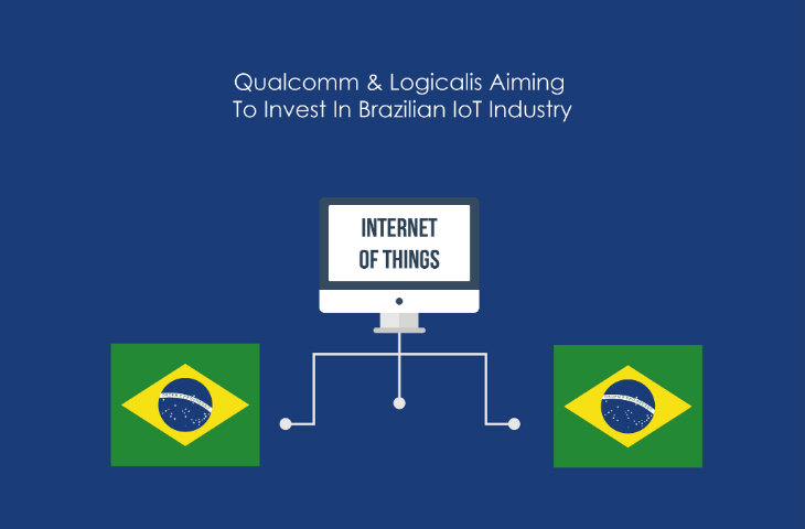 Qualcomm IoT