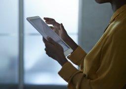 Satış personelleri yapay zeka ile eğitiliyor