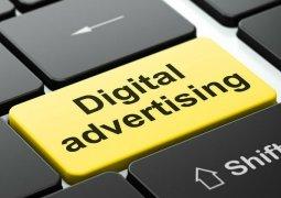 Marka güveni reklamlar ile azalıyor mu?