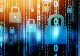 Siber güvenlik grubu