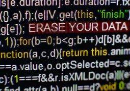 güvenli şifreler