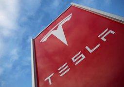 Tesla vergilerini ödemiyor mu?
