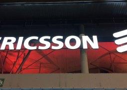Ericsson Türkiye
