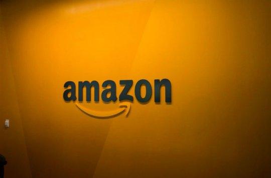 Amazon ABD
