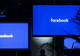 50 milyon Facebook kullanıcısının verileri çalındı