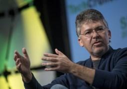 Google yapay zeka şefi Apple'a geçti