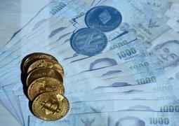 bankalar kripto para
