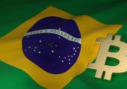 Bitcoin seçim