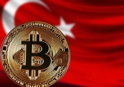 Türk yatırımcılar Bitcoin