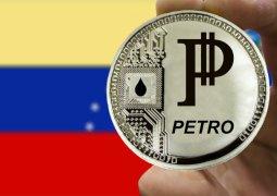 Venezuela para birimi