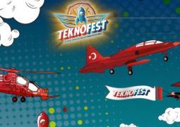 microsoft türkiye teknofest