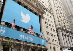 Twitter reklam iyileştirmeleriyle gelirini artırdı