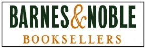Image result for amazon and barnes and noble logo
