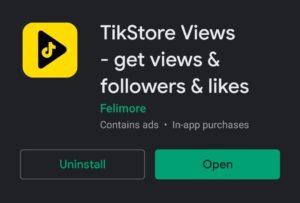 TikTok: comment rendre tiktok video viral gratuit