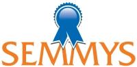 SEMMYS Logo