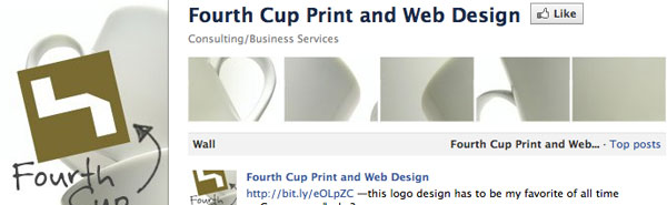 Fourth Cup Fan Page