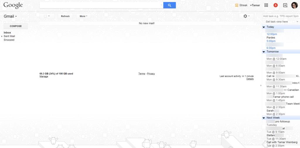 ifttt-rtm-gmail