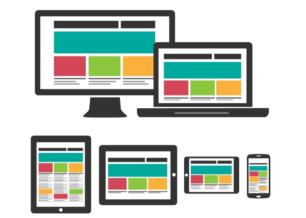 Responsive Design for Successful Email Marketing -