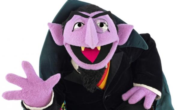 count_sesame_street