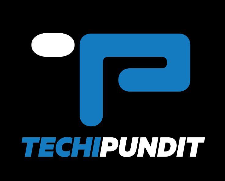 techipundit
