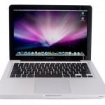 macbook 13 A1278 | assistência técnica | apple macbook 13