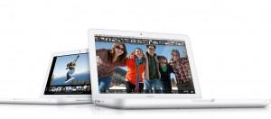 Macbook A1342 troca do LCD | Assistência Técnica Apple | Apple Macbook 13