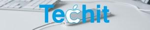TechIT Tatuapé e TechIT Mogi das Cruzes - Macbook em SP