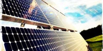solarbrasil