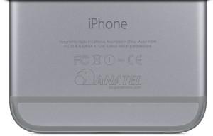 anatel_iPhone6