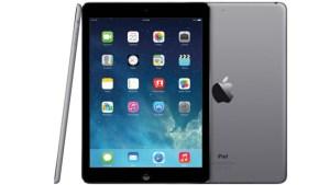 Apple-iPad-Air-360x203-43c08ffb1639887a